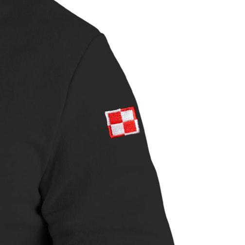 dywizjon 303 bluza meska patriotyczna haftowana12