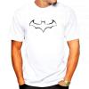 Batman - T-shirt Koszulka męska