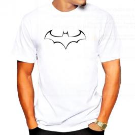 Batman – koszulka męska z batmanem