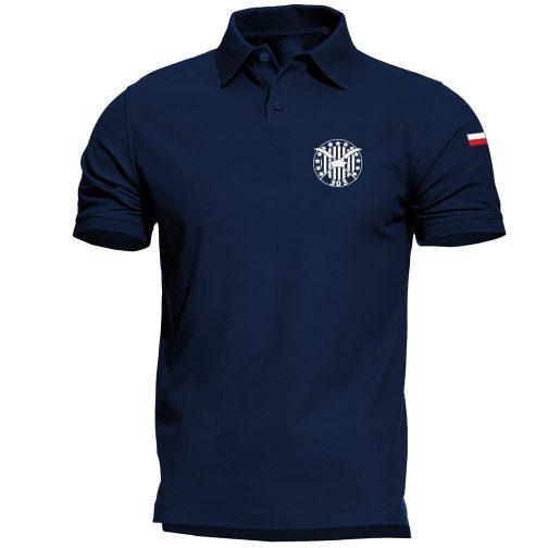 Koszulka polo patriotyczna - Dywizjon 303