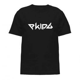 Koszulka t-shirt Ekipa dla dziecka.