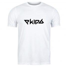 Ekipa T-shirt koszula męska młodzieżowa
